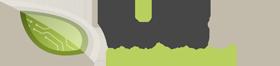 wiredtree-logo-9