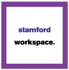 workspace_3inch