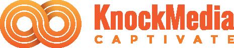 knockLogo#d45f34