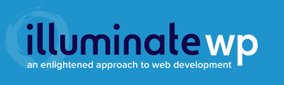 logo-illuminate