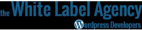 White Label Agency