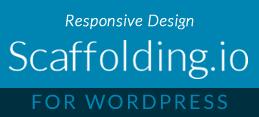 scaffolding-graphic
